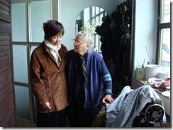 linen shop house grandmather-2